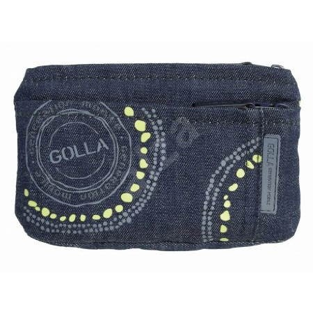 GOLLA Sandy blue - Mobile Phone Case