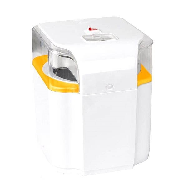 Guzzanti GZ 153 - Ice Cream Maker