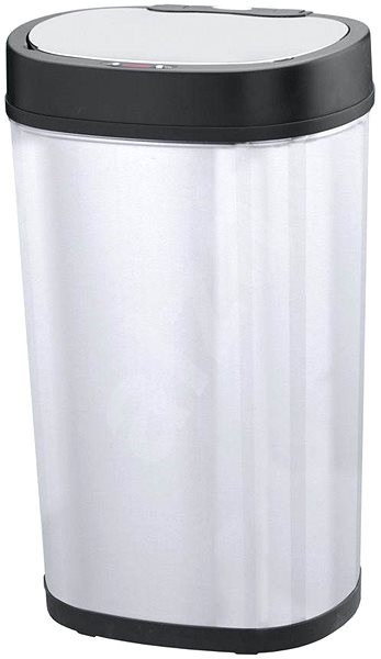 Helpmation GYT 40-5 - Contactless Waste Bin
