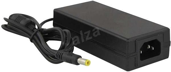 Emos for home videophone H1111 - Power Adapter