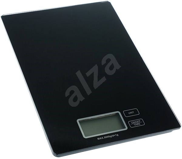 Emos TY3101B - Kitchen Scale