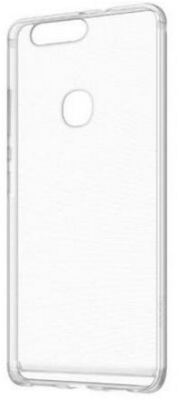 Honor 8 Protective Transparent - Case