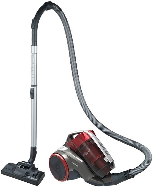 Which Hoover or Vacuum Cleaner Is The
