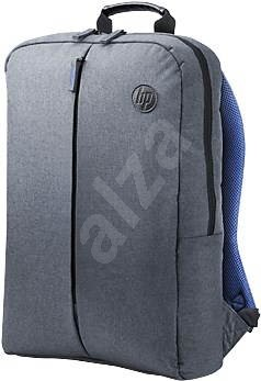 "HP Essential Backpack 15.6"" - Laptop Backpack"