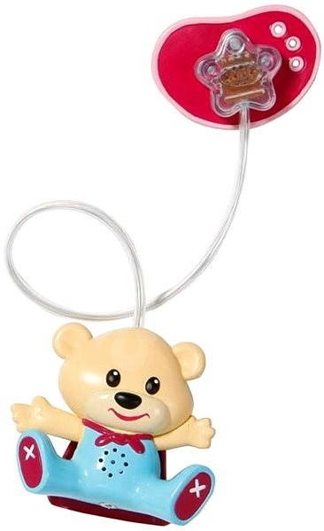 BABY Born - Interactive pacifiers - Doll Accessory
