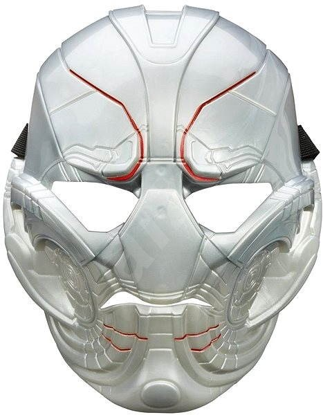 Avengers - Mask Ultron - Children's mask