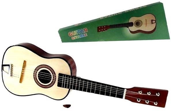 Guitar - Musical Toy
