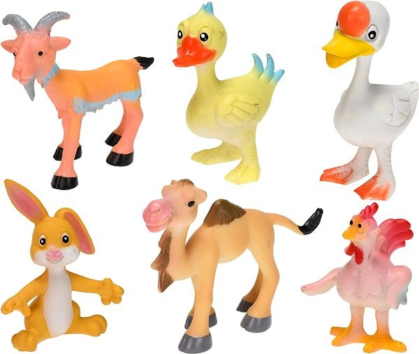 Animal Farm - Figure
