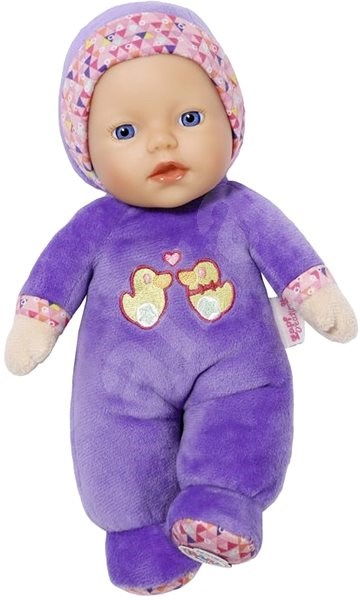 BABY born Cutie for Babies - Doll Accessory
