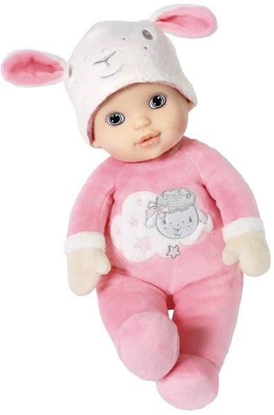 Baby Annabell for babies Darling - Doll Accessory