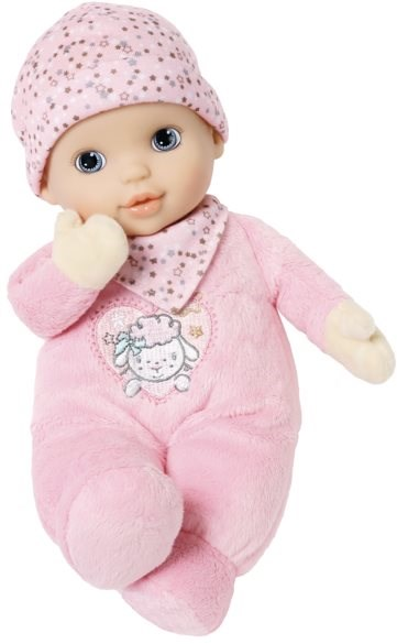 Baby Annabell Heartbeat for Babies - Doll Accessory