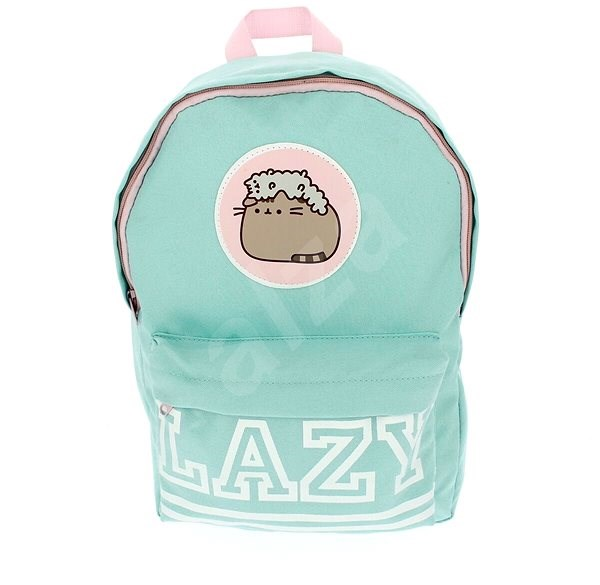 a61c9679fa Pusheen Spring Backpack - Children's backpack | Alza.co.uk