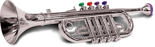 Trumpet - Musical Toy