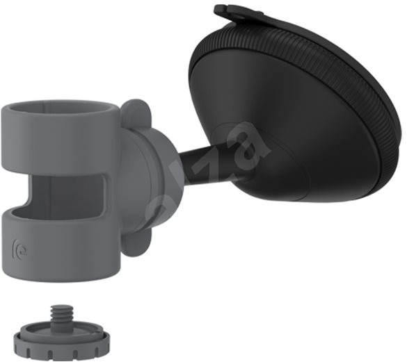 HTC Car Kit for Camera as RE - Holder