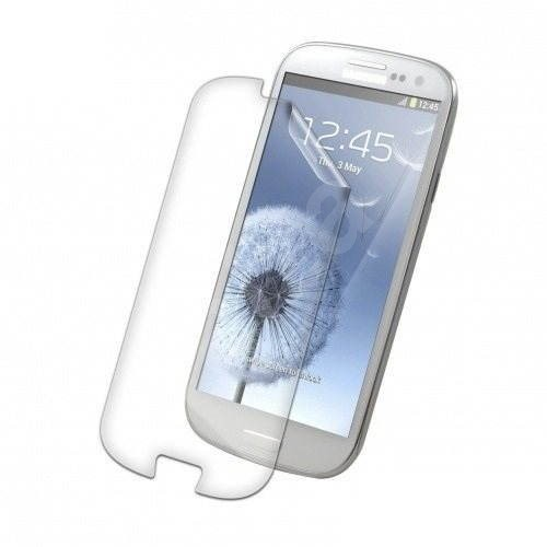 ZAGG invisibleSHIELD Samsung Galaxy S3 Mini (i8190)  - Screen protector