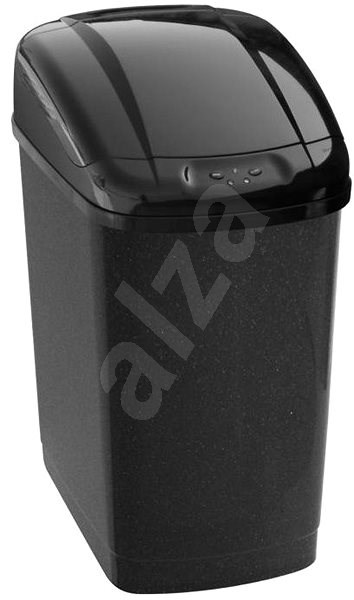 iQ-Tech Economic 27l - Waste bin