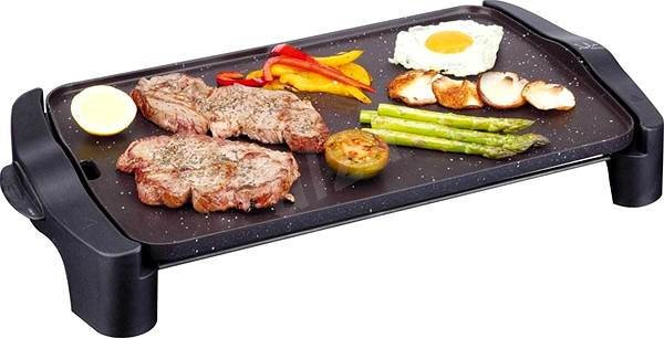 Jata GR557A - Electric Grill
