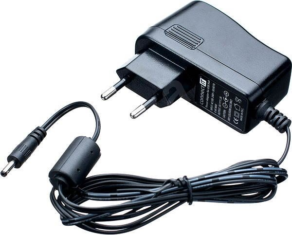CONNECT IT CI-242 Power Hub - Power Adapter