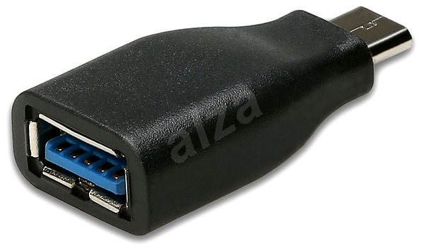 I-TEC USB 3.1 Type C male to Type A - Adapter