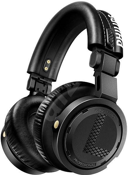 Philips A5PRO/00 - Headphones