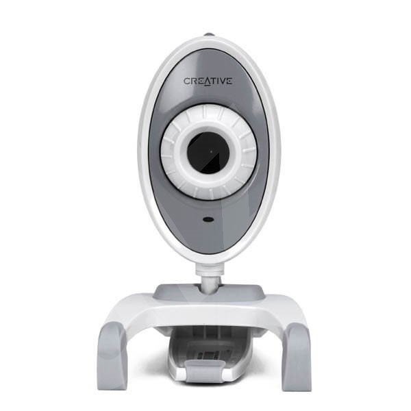 Kamera Creative WEBCAM INSTANT -