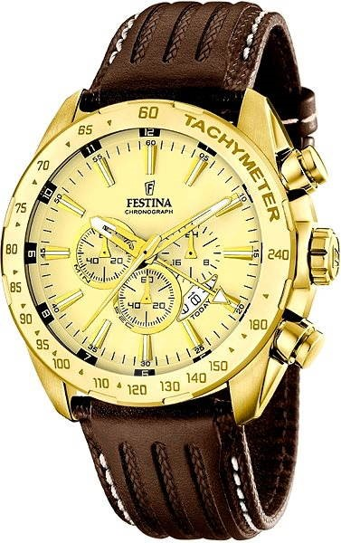 Festina 16879/2 - Men's Watch