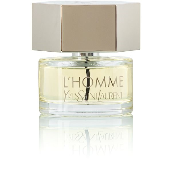 Laurent L´homme Saint Yves Edt 40 Ml gyb76vIYmf