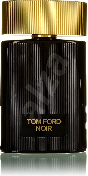 1397258ea79 TOM FORD Noir for Femme EdP - Eau de Parfum | Alza.co.uk