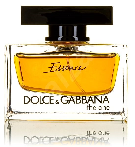 d4406a87 DOLCE & GABBANA The One Essence EdP 65 ml - Eau de Parfum | Alza.co.uk
