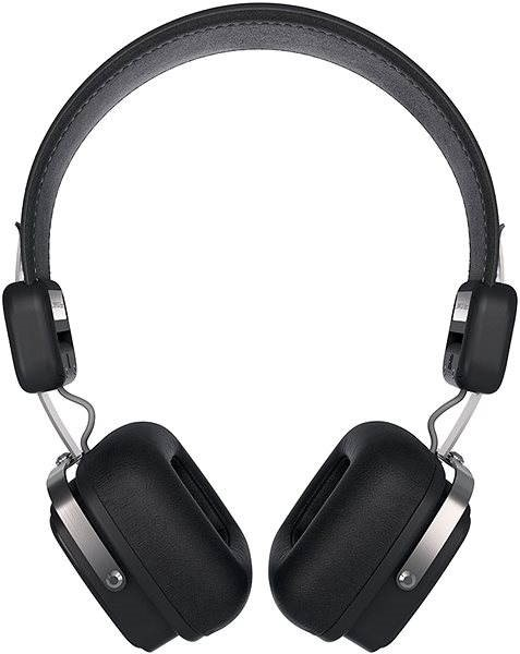 LAMAX Beat Elite E-1 - Wireless Headphones