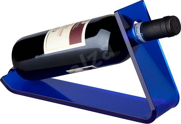 by-inspire wine bottle stand - Standd