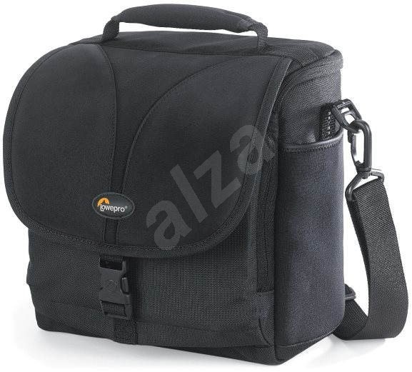 Lowepro Rezo 170 AW - Camera bag