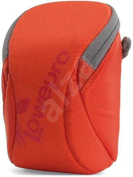 Lowepro Dashpoint 20 red - Case