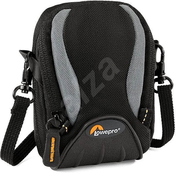 Lowepro Apex 20 AW – Black - Case
