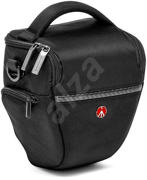 Manfrotto Advanced Holster MB MA-H-S - Camera backpack