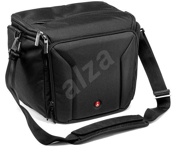 Manfrotto Professional Shoulder Bag MB MP-SB-50BB - Camera bag