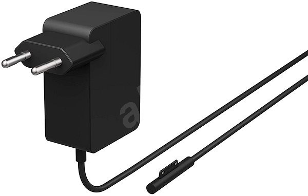 Microsoft Surface 24W Power Supply - Power Adapter