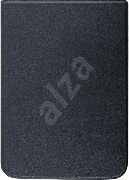 Lea PocketBook 740 Cover - Protective Cover