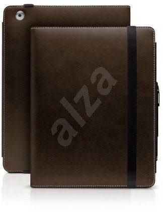 Marware EcoVue for the new iPad Brown  - Tablet Case