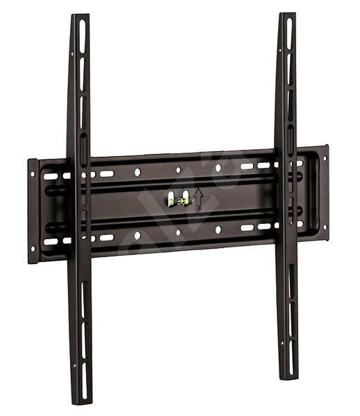"Meliconi Slim CME ES 400 for 40-50"" TVs, black - TV Stand"