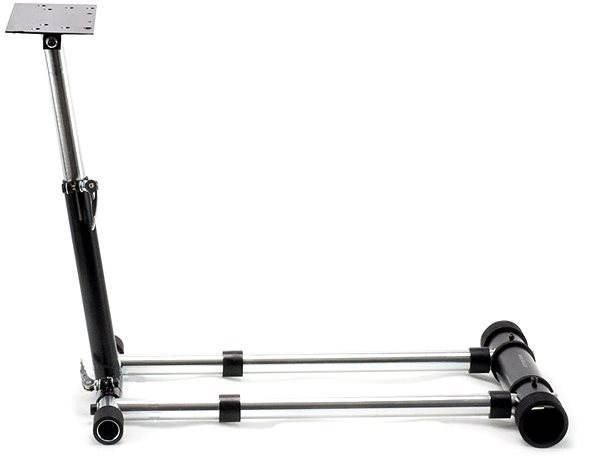 fe7d8deb06a Wheel Stand Pro for Thrustmaster T300RS/TX and T150 - DELUXE V2 - Stand
