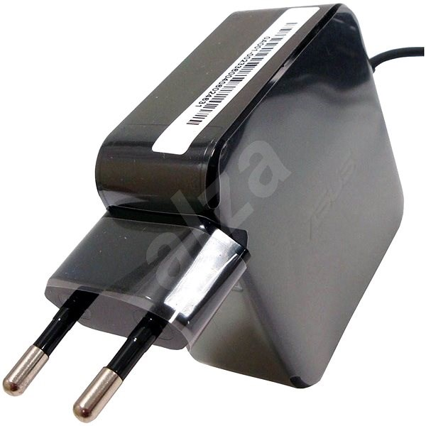 ASUS 45W for laptop - Power Adapter