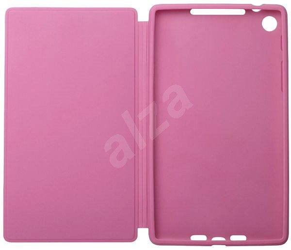 new style 2e3bf 2d819 ASUS Google Nexus 7 Travel Cover 2013 pink - Tablet Case   Alza.co ...