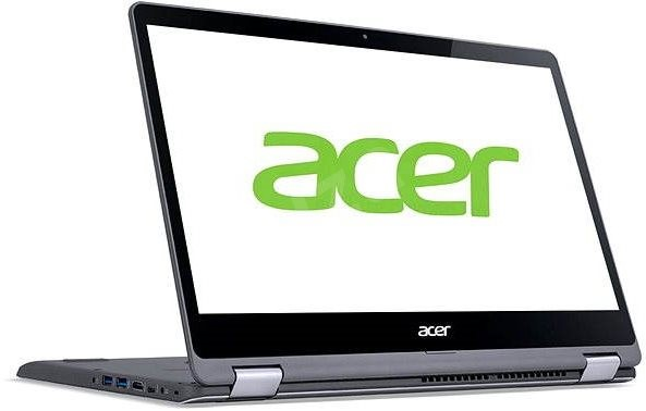 acer aspire recovery disk uk