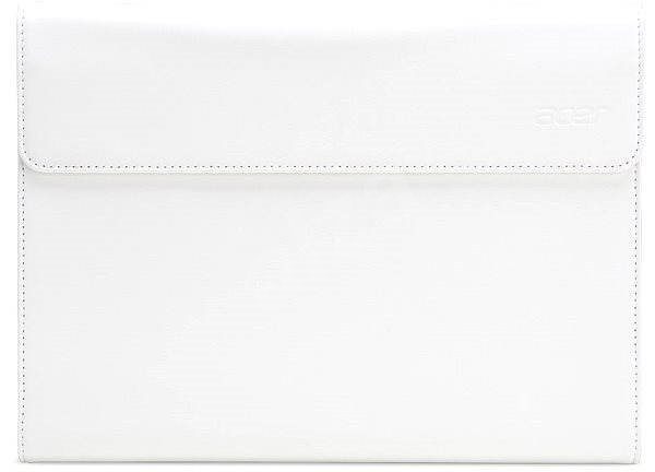 Acer Cover SW5-011 white  - Tablet Case