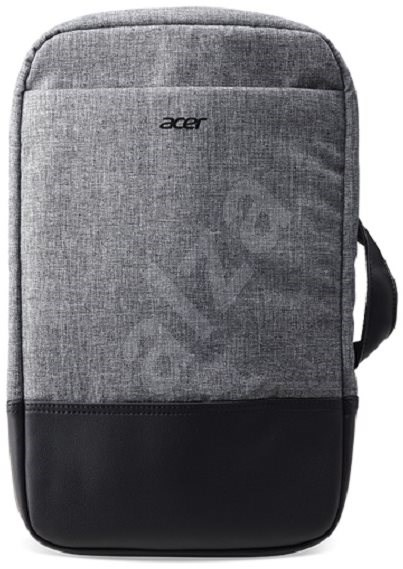 Acer Slim Backpack - Backpack