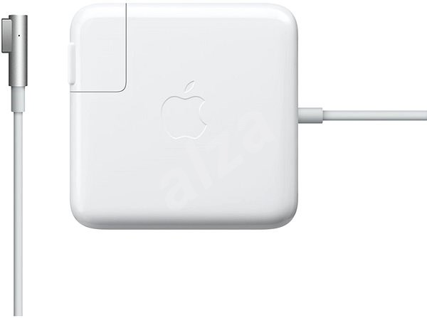 Apple MagSafe Power Adapter 85W for MacBook Pro - Power Adapter