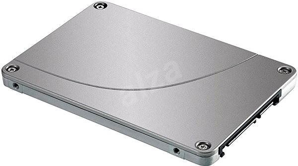 HP 512GB 2.5 Solid State Drive - Hard Drive