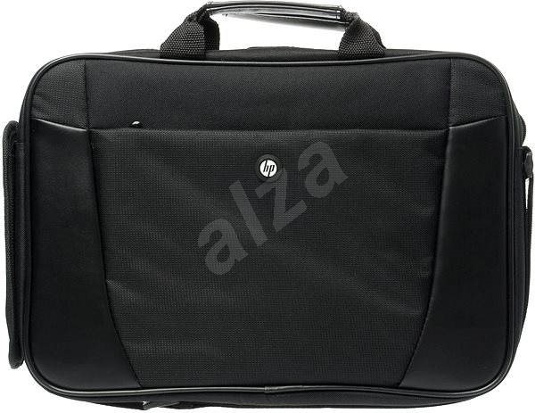 "HP Essential Top Load Case 15.6"" - Laptop Bag"