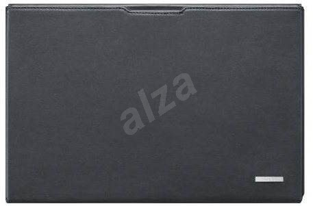 Sony VGPCKZ3 black - Laptop Case
